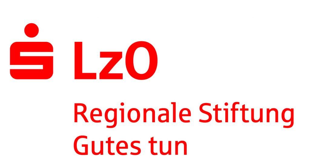 LzO-Logo_Rot_Regionale Stiftung_cmyk