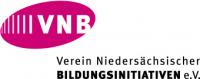 vnb-brand-retina[1]